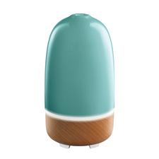 Ellia Rise Ultrasonic Essential Oil Diffuser Blue