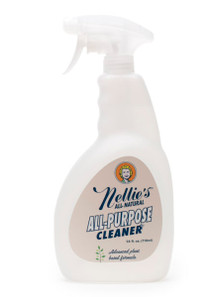 Nellie's All Natural All-Purpose Cleaner | 810648001280