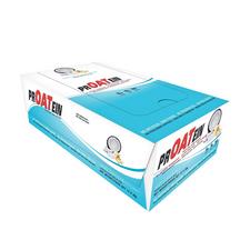 PrOATein Protein Bar White Chocolate Coconut Box (12 bars x 50 grams) |