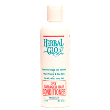 Herbal Glo Dry/Damaged Hair Conditioner | 063151250250