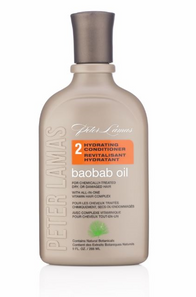Peter Lamas Baobab Oil Hydrating Conditioner 266 mL