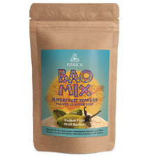 Purica Bao Mix Superfruit Powder