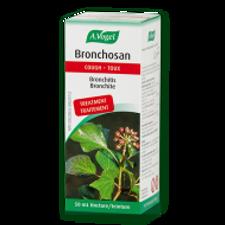 A. Vogel Bronchosan | 058854003555