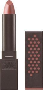 Burt's Bees Glossy Lipstick Peony Deo | 20792850900075