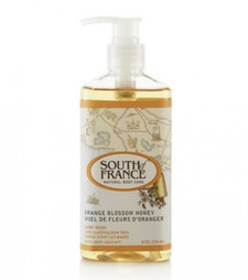 South of France Hand Wash 236 mL | 856885200833