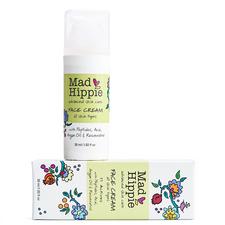 Mad Hippie Face Cream | 013964127430