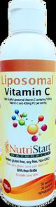 NutriStart Liposomal Vitamin C |