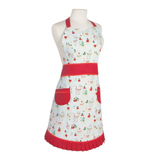 Now Designs Betty Apron | 064180259498