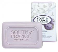 South of France Lavender Fields Bar Soap 42.5 grams | 856885600091