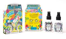 Poo-Pourri Peace, Love and Poo Gift Set
