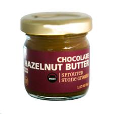 Jem Chocolate Hazelnut Butter 36 grams | 861437000304