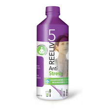 Reeliv5 Anti Stress 500 ml |738443000423