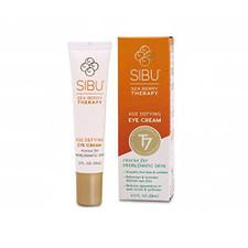 SIBU Sea Berry Therapy Age Defying Eye Cream | 858180002433