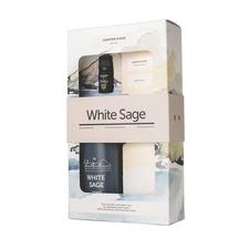 Juniper Ridge White Sage Gift Set 1 Kit | 856350000432