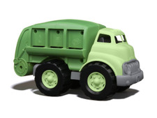 Green Toys Recycle Truck | 793573550316