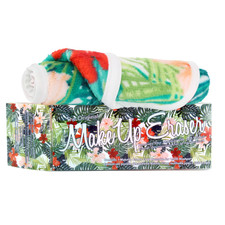 The MakeUp Eraser Tropical 1 Cloth | MUE-1003-001 | 858622006913