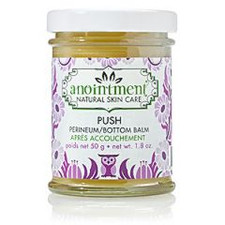 Anointment Natural Skin Care Push Balm | 832168000086