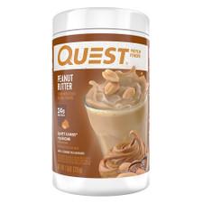 Quest Protein Powder Peanut Butter | 888849000548