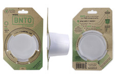 Cuppow BNTO Widemouth Jar Lunchbox Adapter | 748252005106