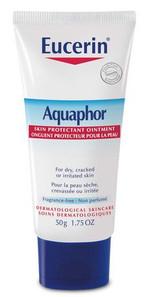Eucerin Aquaphor Skin Protectant Ointment | 0056594001442