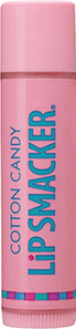 Lip Smacker Originals Lip Balm Cotton Candy | 0050051503036