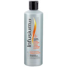 Infusium 23 Colour Preserve Shampoo (OUT OF STOCK)