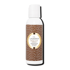 Lalicious Brown Sugar Vanilla Body Butter  2oz| 859192059668