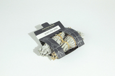 Juniper Ridge Smudge Sticks White Sage Mini 2 pack | 856350000715