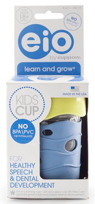 Cuppow EIO Kids Cup | 199620259520