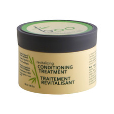 Boo Bamboo Revitalizing Conditioning Treatment 120ml | 628143080026