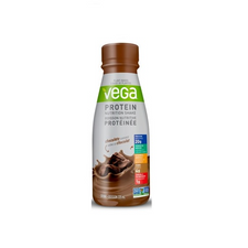 Vega Protein Nutrition Shake Chocolate | 838766117003