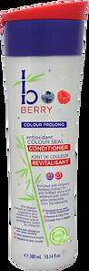 Boo Bamboo Boo Berry Antioxidant Colour Seal Conditioner 300mL | 776629100512