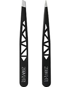 La-Tweez Twin Tweezers Set