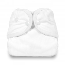 Thirsties Diaper Cover Snap White | 812087017730 | 812087017822 | 812087017754 812087017761 |