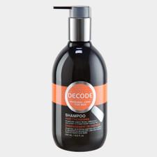 Decode Hair Thickening Shampoo | 776629101458