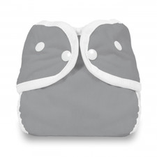 Thirsties Diaper Cover Snap Fin   812087017693   812087017709   812087017716  812087017723  
