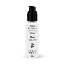 Urban Juve Daily Ritual Oil - Vitalize