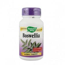 Nature's Way Boswellia   033674306772
