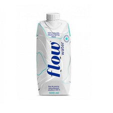 Flow Water 500mL | 627843463757