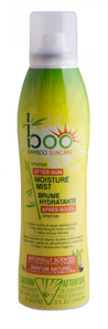 Boo Bamboo After-Sun Moisture Mist Spray | 776629100451