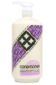 Alaffia EveryDay Shea Conditioner | 187132005414