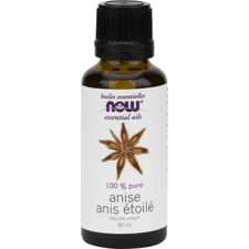 Now Essential Oils 100% Pure Atlas Cedar Oil | 760921402405