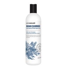 Prairie Naturals Indian Summer for Colour Treated Hair Shampoo 500 ml | 067953010630