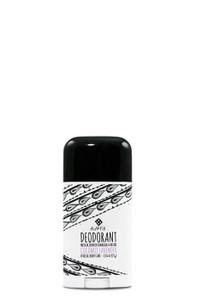 Alaffia Coconut Reishi Charcoal Lavender Deodorant   841320103848