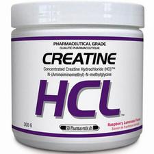 SD Pharmaceuticals Creatine HCL Powder | 741360365520