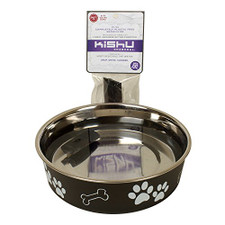 Kishu Charcoal For Pet Water Bowls | 793573787989
