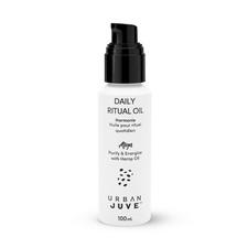 Urban Juve Daily Ritual Oil - Align