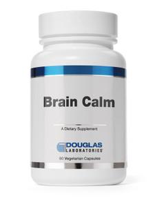 Douglas Laboratories Brain Calm | 310539031971