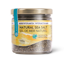 Marphyl Natural Sea Salt |