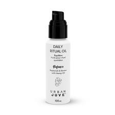 Urban Juve Daily Ritual Oil - Balance |
